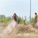 Motocross00048