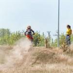 Motocross00049
