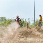 Motocross00050