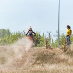 Motocross00051