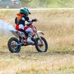 Motocross00052