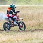 Motocross00053