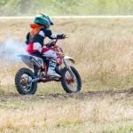 Motocross00054