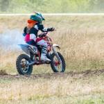Motocross00055