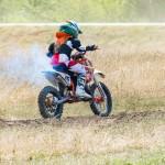 Motocross00056