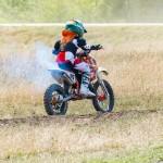Motocross00057