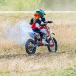 Motocross00058