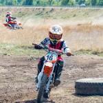 Motocross00059