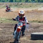 Motocross00060