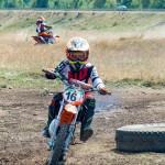 Motocross00061