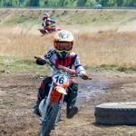 Motocross00062