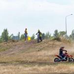 Motocross00063