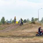 Motocross00064