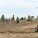 Motocross00065