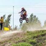 Motocross00066