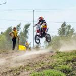 Motocross00067