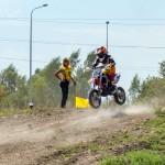 Motocross00068