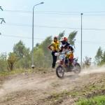 Motocross00069