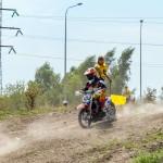 Motocross00070