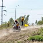Motocross00071