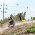 Motocross00072