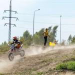 Motocross00073
