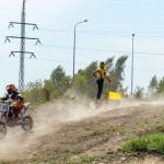 Motocross00074