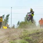 Motocross00075