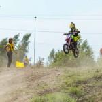 Motocross00076