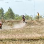 Motocross00077