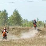 Motocross00078