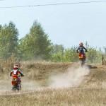 Motocross00079