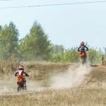 Motocross00080