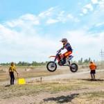 Motocross00081