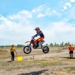 Motocross00082