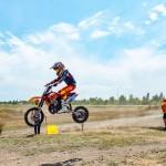 Motocross00083