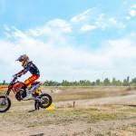 Motocross00084