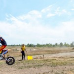 Motocross00085