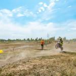 Motocross00087