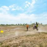 Motocross00088