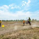 Motocross00089