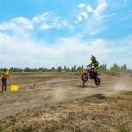Motocross00090