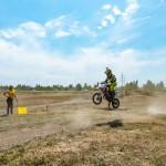 Motocross00091