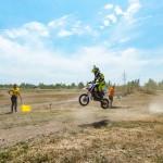 Motocross00092