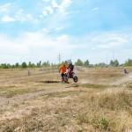 Motocross00093