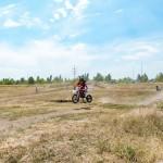 Motocross00094