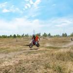 Motocross00095