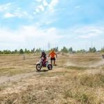 Motocross00096