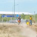 Motocross00098