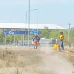 Motocross00099